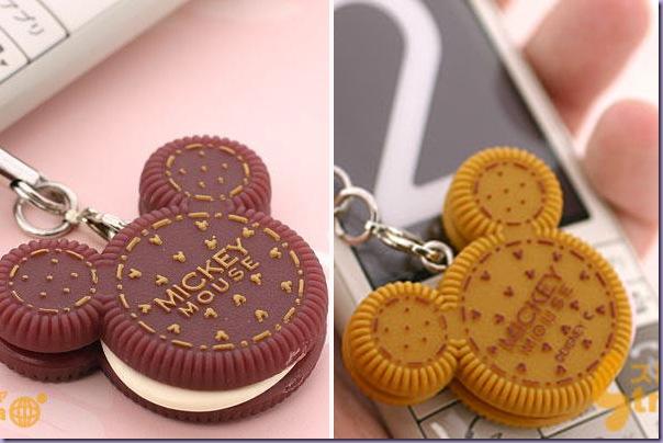 Strap_celular-Mickey-Biscoito