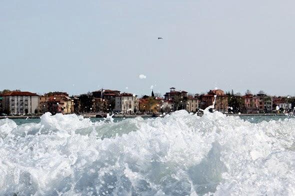 Venice2012 (106)