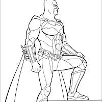 batman-019-coloring-pages-7-com.jpg