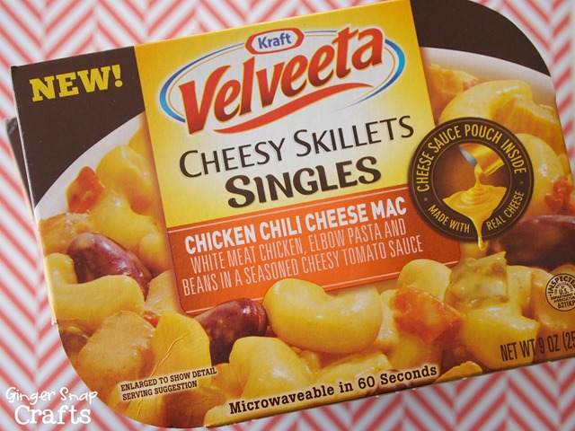 personal feast velveeta blacksmith