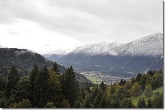2011-10-07 Garmisch 177