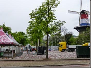 Leiden-14 337