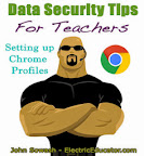 Data-Security-for-Teacherschrome.jpg