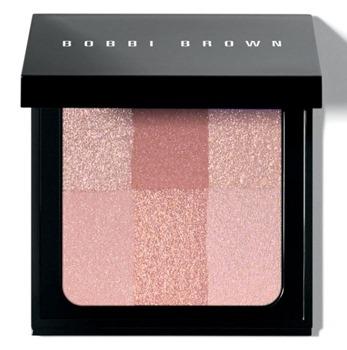Brightening_Brick_Pink_SS15_RGB
