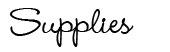 brownwendysupplies