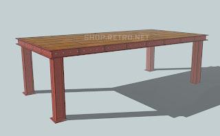 Beam Table3.jpg