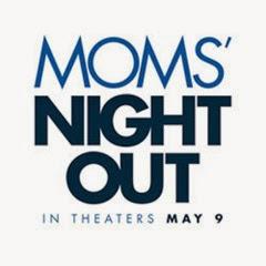 momsnightout