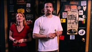 Chasing Amy - 7