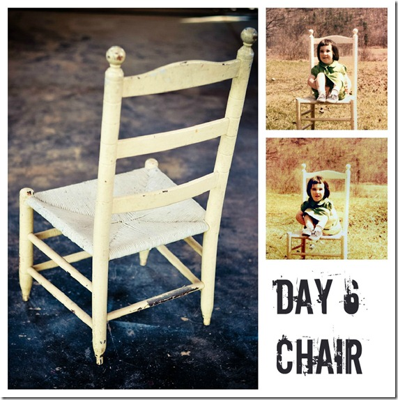 chair 2a Collage