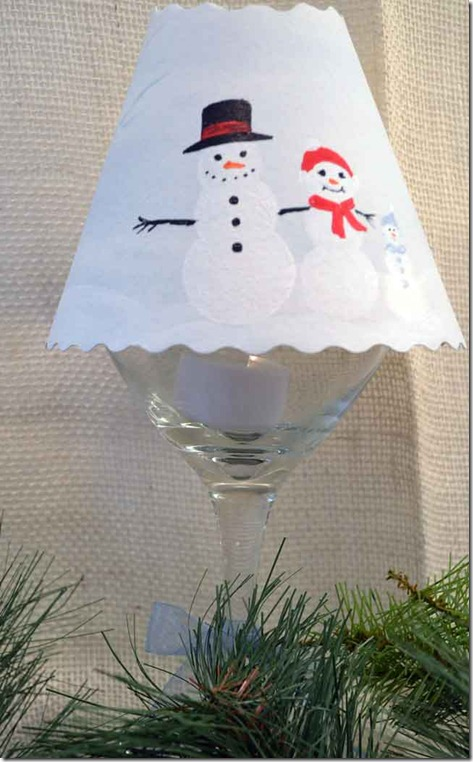 snowman-tealight-3