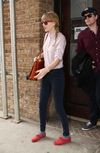 Taylor Swift Jeans Skinny Jeans rko1kmREGizl
