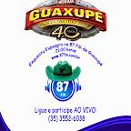 Logo Esquenta Expoagro.jpg