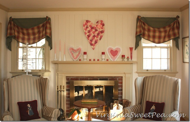 ValentineMantel5