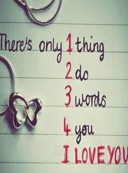 3_words_4_u