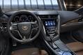 2014-Cadillac-CTS-14