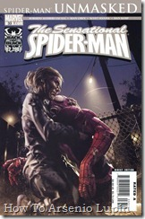 P00007 - Sensational Spider-Man #33