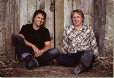 Cowley Brothers