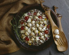 Mushroom_and_Wild_Rice_Salad_72