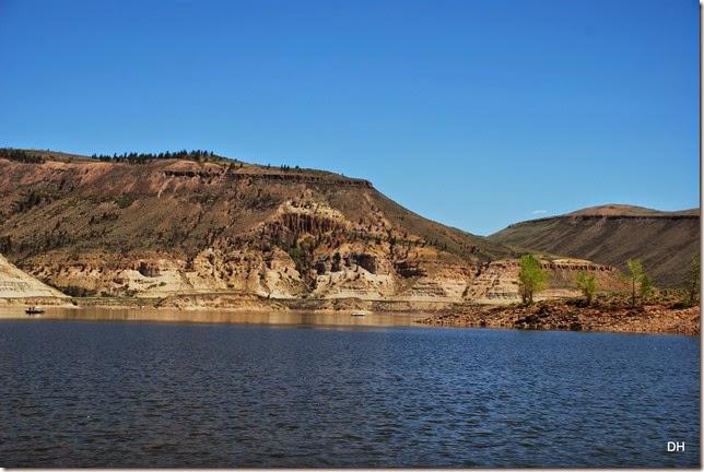 06-05-14  A Blue Mesa Boat Tour (53)