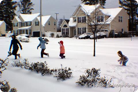 snow day 129 036
