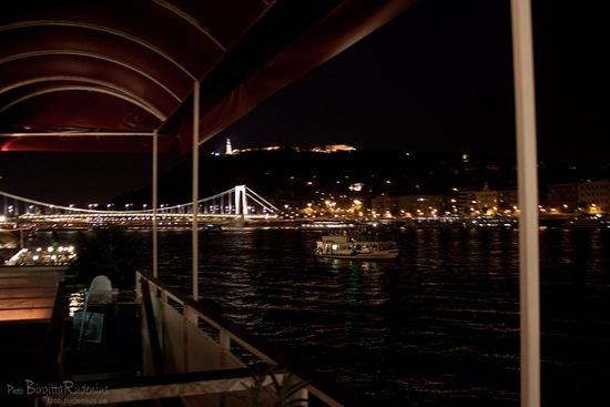 dinner_20110827_3