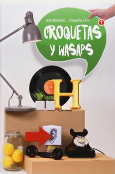 Croquetas y wasaps portada