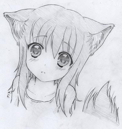 kurysu-petita_