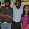 Thulli Vilayaadu Movie Team Interview Stills 2012