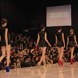 Philippine Fashion Week Spring Summer 2013 Parisian (123).JPG