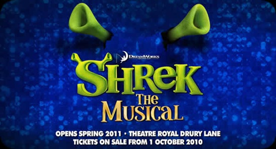 shrek-the-musical-logo