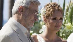 luis-couturier-y-blanca-soto-boda-620x345