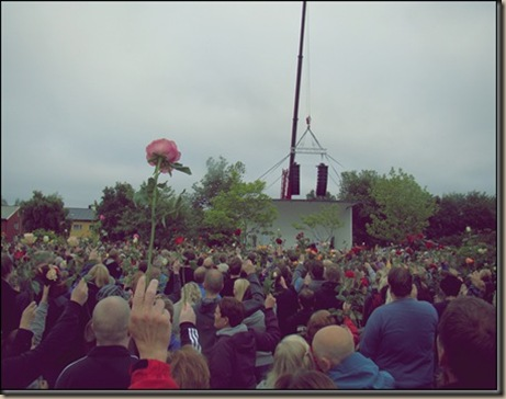 årskavalkade201116