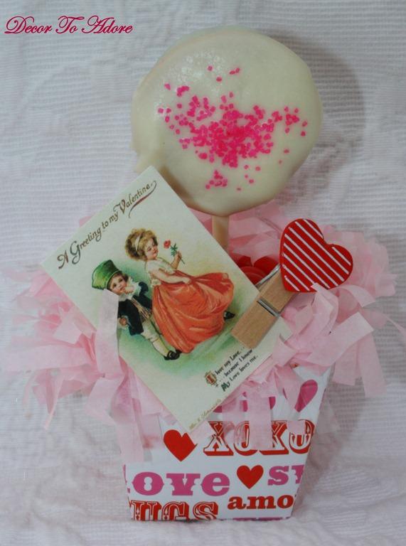 valentine topiary 042-1