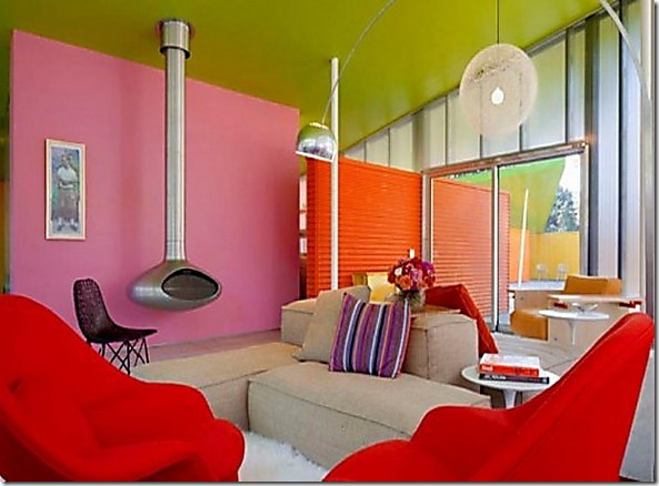 Interior-Design-of-Colorful-Houses-Stamberg-Aferiat-Architecture-1