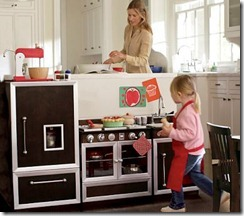 kids-kitchen-sets-design-ideas