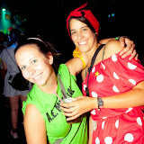 2014-07-19-carnaval-estiu-moscou-470