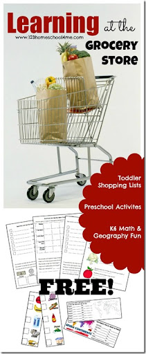 math worksheet : learning at the grocery store free printable games and activities  : Grocery Store Math Worksheets