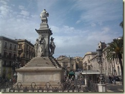 20121027 Downtown Catania (Small)