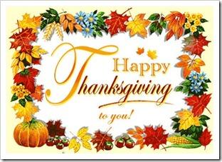 happy-thanksgiving 2010