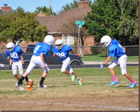 10-14-14 Zachary football 18