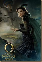 oz-magico-poderoso-poster-rachel