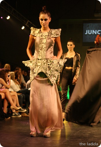 Raffles Graduate Fashion Show 2012 - Junction (17)