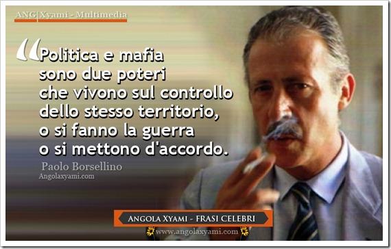frasi-di-paolo-borsellino-politica-mafia