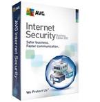 Télécharger AVG 2012 Internet Security
