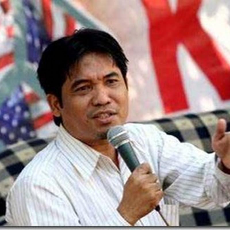 Ray Rangkuti : PKS Akan Selamat di Pemilu 2014 karena Kadernya yang Hebat