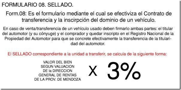 transferencia_sellgadoDGR_web