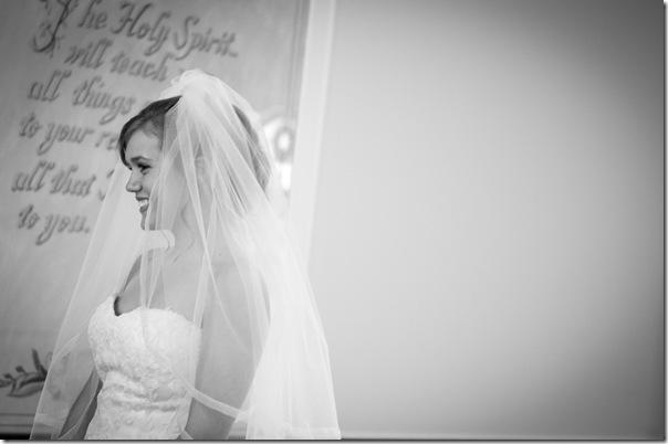 Mcguire Wedding 6-22-147