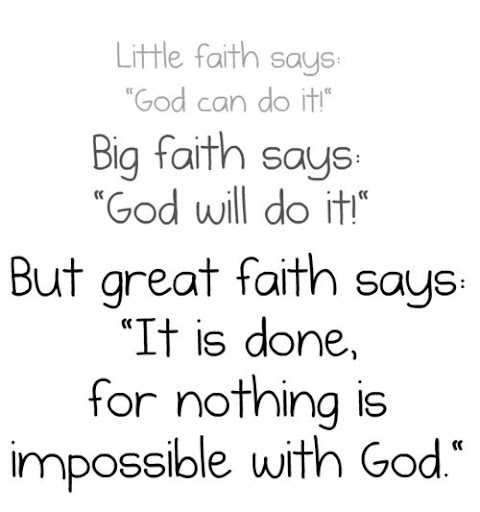 little_faith_big_faith_inspiring_quote_quote