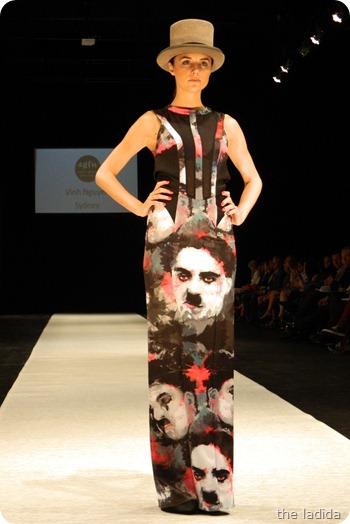 Vinh Nguyen - AGFW Fashion 2012 (9)