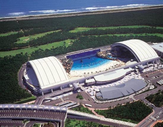 Parques aquáticos03